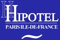 Hipotel Paris Ile de France