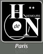 hotel Rue de Nemours